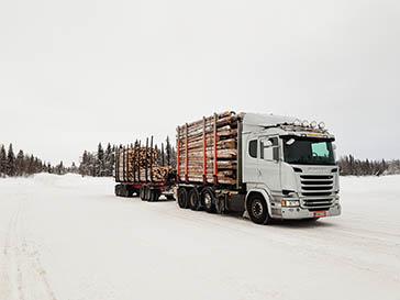 Jäätie Kaisa Vainio