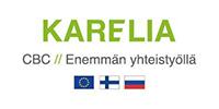 Karelia CBC Enemmän yhteistyötä