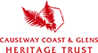 Causeway Coast and Glens Heritage Trust Pohjois-Irlanti