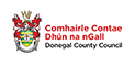 Donegal County Council Irlanti