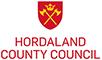 Hordaland County Council Norja