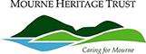 Mourne Heritage Trust Pohjois-Irlanti