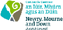 Newry, Mourne and Down District Council Pohjois-Irlanti