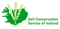 Soil Conservation Service of Iceland