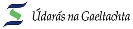 Údarás na Gaeltachta Irlanti