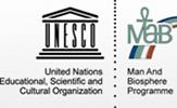 UNESCO MAB tunnus