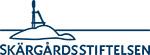 Skargårdsstiftelsen logo.