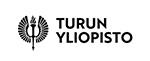 Turun yliopiston tunnus.